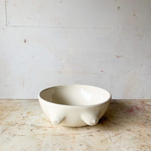 SECOND Nuwa Bowl