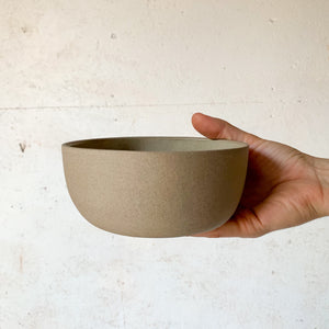 SECOND Cora Bowl