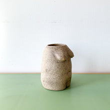 SECOND Bodhi Vase