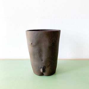 SECOND Bodhi Planter