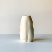 Ada Vase - SECOND