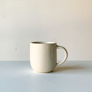 Kezia Mug - SECOND