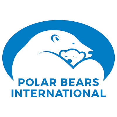 Support Polar Bear Conservation