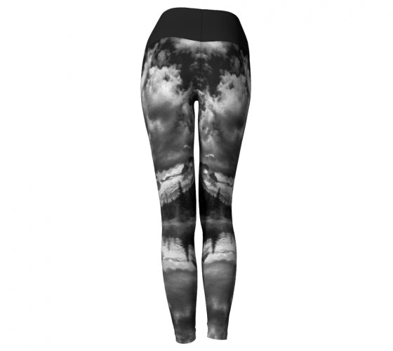 InSpired Leggings