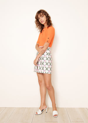 TARSHIE MINI SKIRT