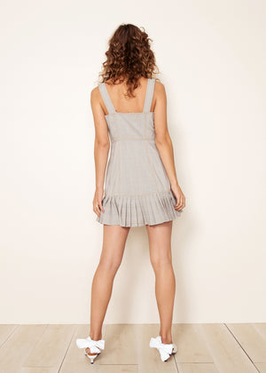 MILAH MINI DRESS