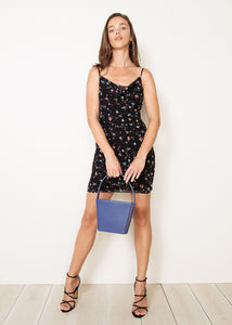 NEADA MINI DRESS