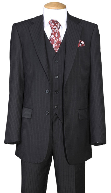 Men's Designer Suit 5702V3