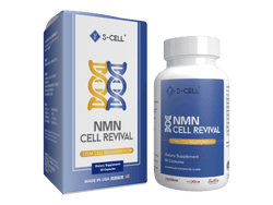 NMN CELL REVIVAL (Presale)