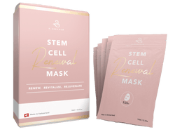 STEM CELL RENEWAL MASK (PRESALE)