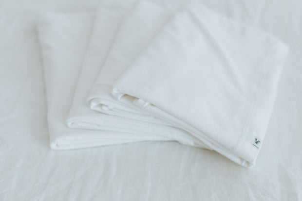 Dove Swaddle