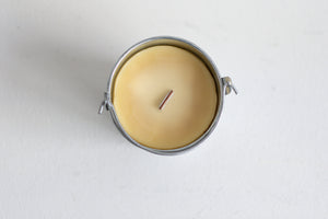 12oz Pail Candle
