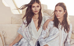 How To Style Summer Fever's BCBG MAX AZRIA