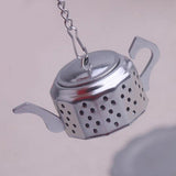 Tea for Two Teapot Tea Infuser Kitchen Tea Bridal Shower Favour - AUSTRALIAN FAVORS