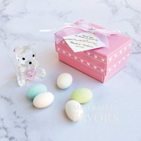 Baby Shower Favours Australia Baby Shower Gifts For Guests