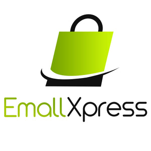 Emall Xpress