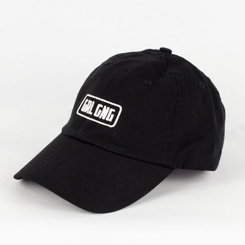 Original GRL GNG Hat