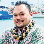 Hawaii food ambassadors win awards in Shanghai, New Orleans