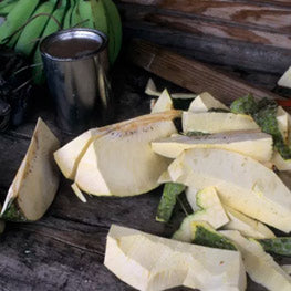 Why It's Time to Embrace Breadfruit