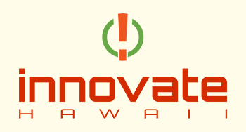 Innovate Hawaii logo