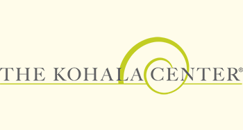 The Kohala Center logo