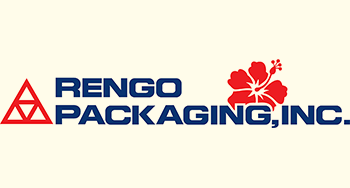 Rengo Packaging, Inc. logo