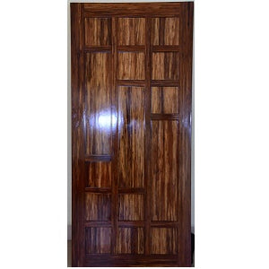 Box Carved Strand Woven Bamboo Door  sc 1 st  bah bet & Box Carved Strand Woven Bamboo Door \u2013 BAH BET
