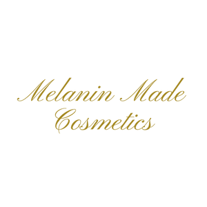 Melanin Made Cosmetics, LLC