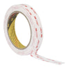 3M VHB Foam Tape 4950 Double-Sided 12mm x 33m White