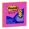 Post-it Notes Pop Up Refill R330-N-ALT 76x76mm  100 sheet pad