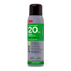 Scotch Adhesive SPRAY 20 Woodworking Adhesive 390g