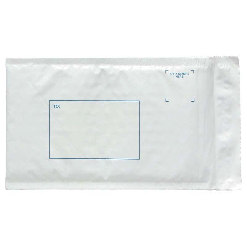 Croxley Mail Lite Bag Size 1 133x210mm