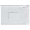 Croxley Mail Lite Bag Size 2 175x225mm