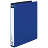 FM Ringbinder A4 Blue Trunk Board