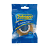 Sellotape 1100 Cellulose Tape 12mmx33m