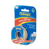 Sellotape 1208 Double Sided Tape On Dispenser 12mmx7.5m