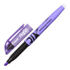 Pilot Frixion Light Erasable Highlighter Violet (SW-FL-V)
