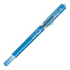 Pilot G-Tec-C Maica Gel Ultra Fine Light Blue (BL-GCM4-LB)
