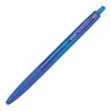 Pilot Super Grip G Retractable Ballpoint Extra Broad Blue (BP-GG-8R-XB-L)