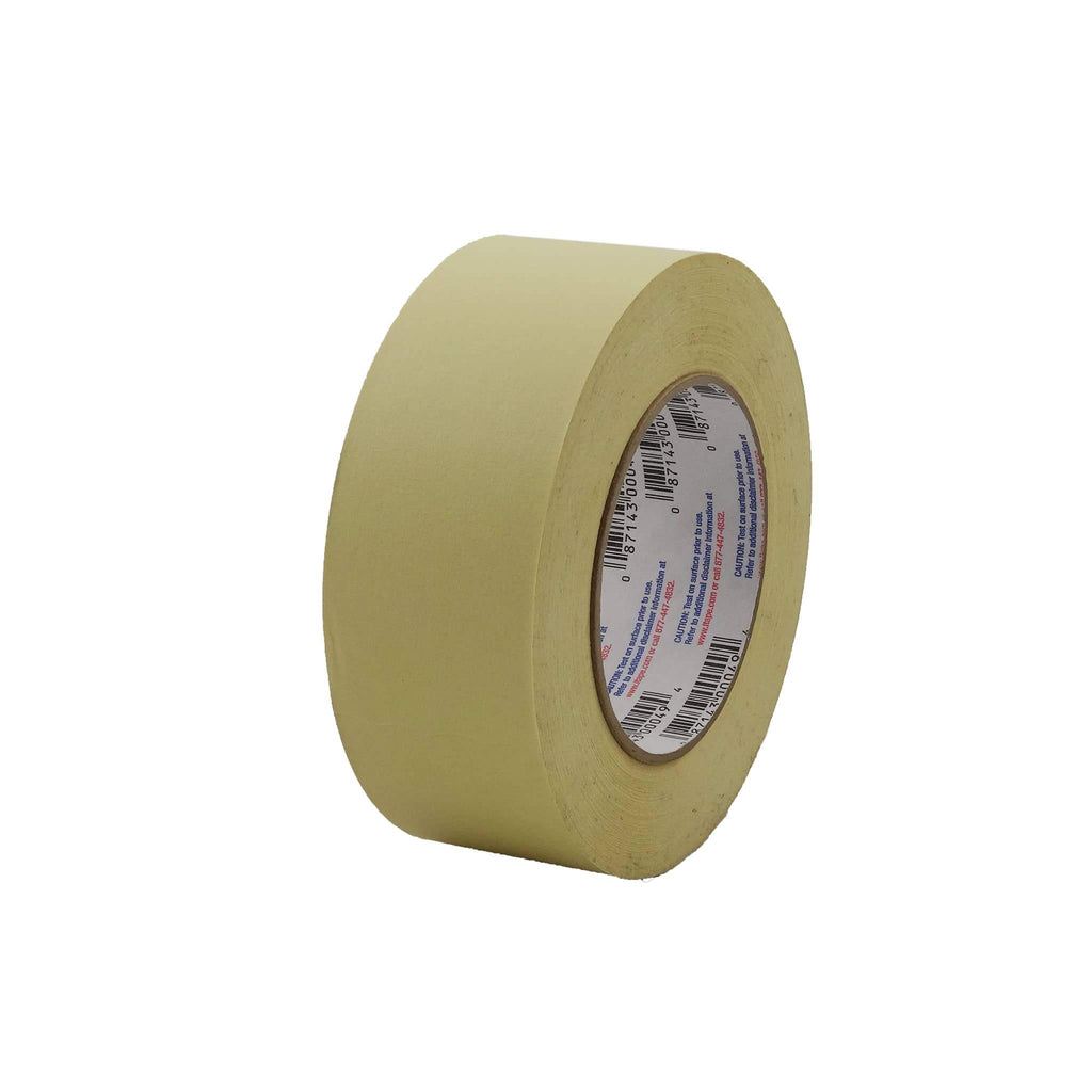 Sellotape 5870 Industrial Glazing Masking Tape 48mmx50m