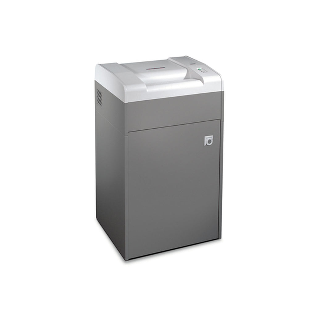 Dahle 119 P2 190L Strip-Cut Shredder INDENT