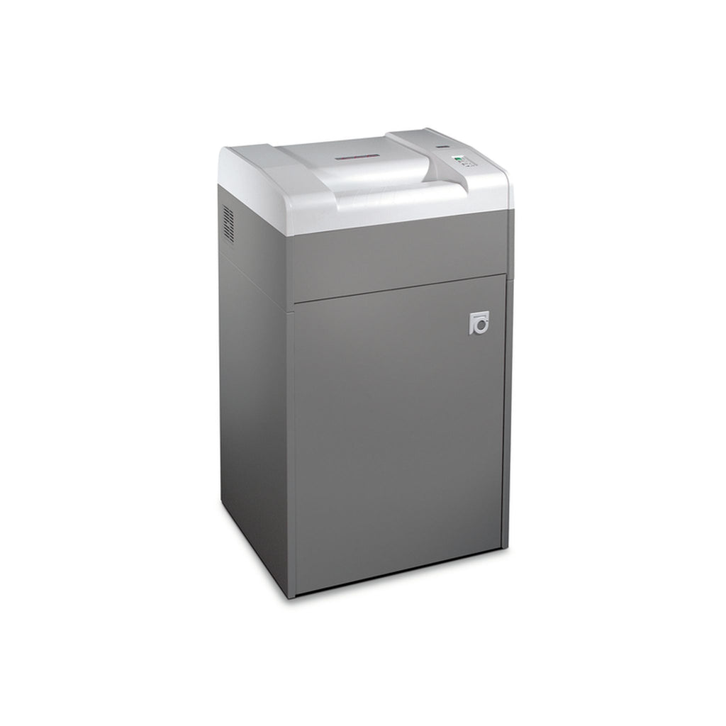 Dahle 719 P7 190L Cross-Cut Shredder INDENT