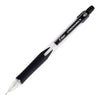 Pilot BeGreen Progrex Mechanical Pencil 0.5mm (H-125C-SL-B-BGD)