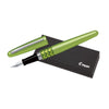 Pilot MR3 Fountain Pen Fine Light Green (FP-MR3-F-MB)
