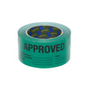 Sellotape RIP060A Approved Label 60mmx150mm