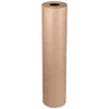 Croxley Kraft Paper Brown 0.90x100m 60gsm