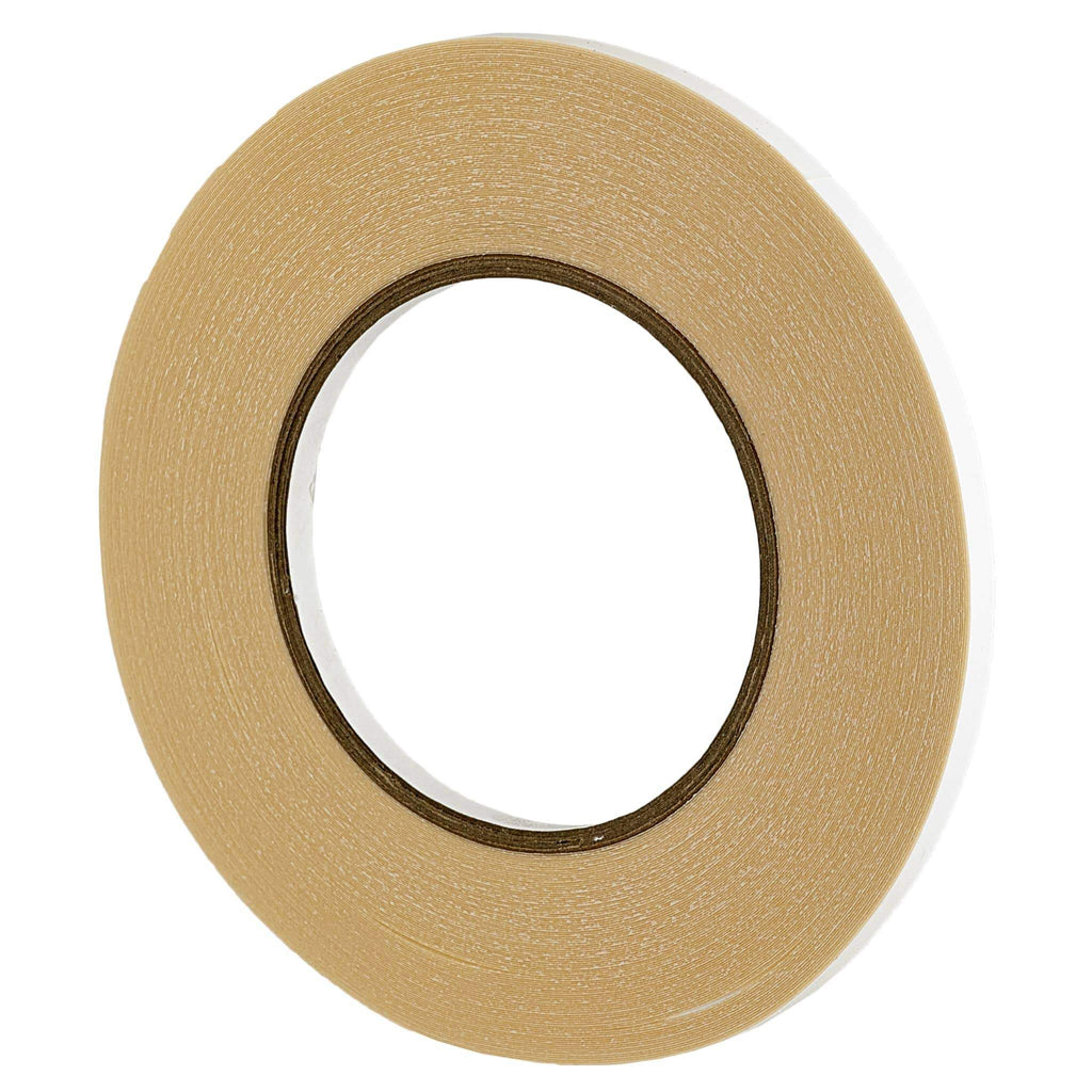 Sellotape 1230 Double Sided Tissue Tape 6mmx33m