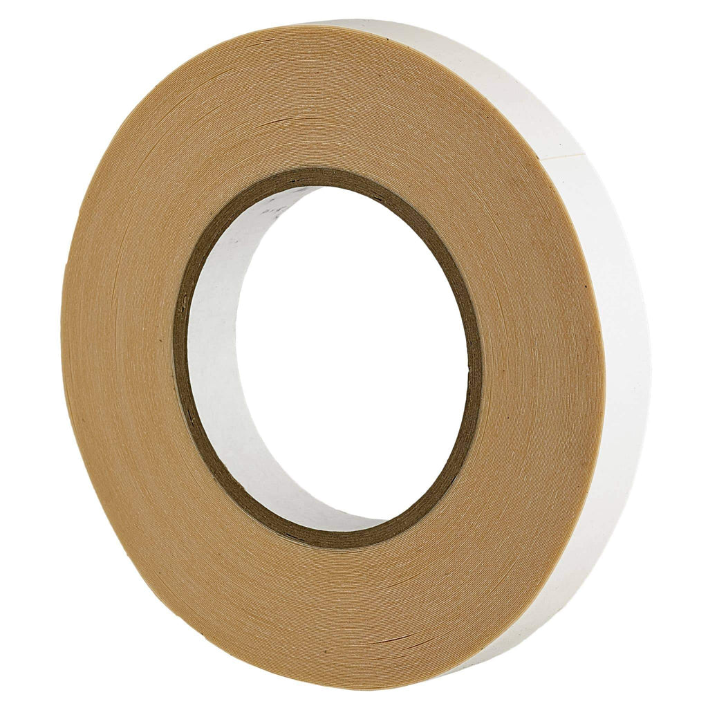 Sellotape 1230 Double Sided Tissue Tape 18mmx33m