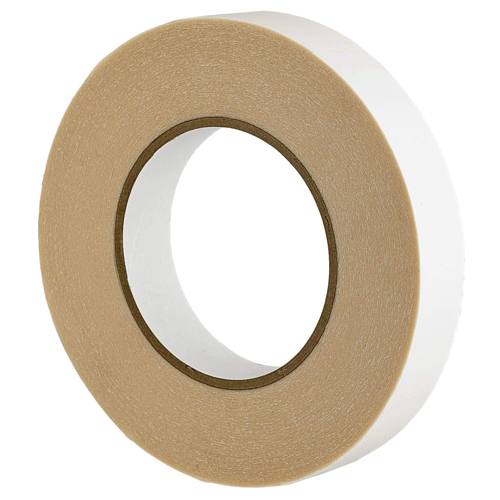 Sellotape 1230 Double Sided Tissue Tape 24mmx33m