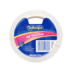 Sellotape 1433 All Weather Tape 48mmx25m